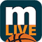 BasketballApp