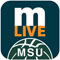 MSUBasketball_AppIcon_Outline_3in_RGB