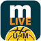 UMBasketball_AppIcon_Outline_3in_RGB