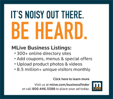 Business-Listings