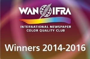 INCQC Winners 14-16