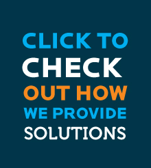 checkoutsolutions