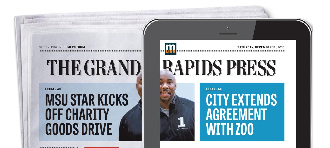 brandedpapers-grp