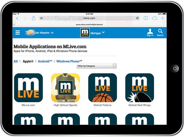 iPadscreens-app