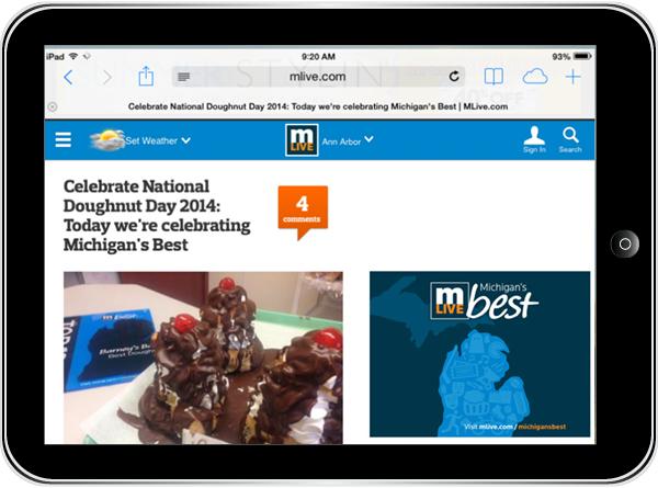 iPadscreens-mibest1