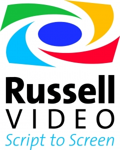 Russell_Video