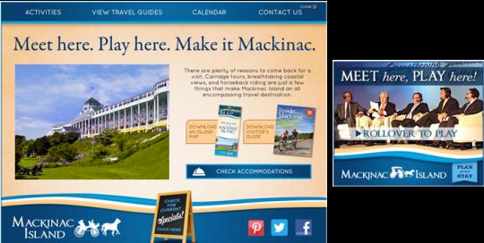expandable-half-page-MacCVB