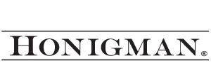 Honigman-Black-VECTOR-Logo-Reg