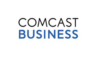 comcast-buisness-class