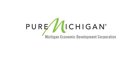 pure-mi-logo