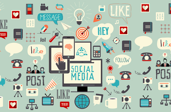 blog-Everything-is-Marketing-12-sm