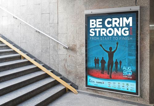 Crim-500x346-Poster-web