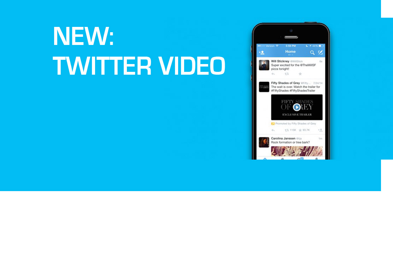 blog-Twitter-Video