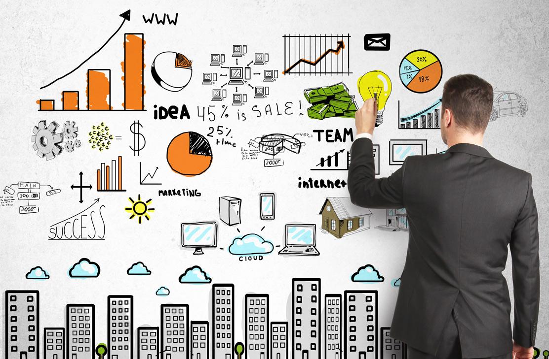 blog-Do-Great-Marketing