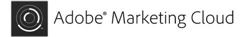 AdobeMarketingCloud