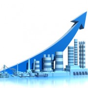 Market-Value-Increase