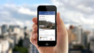 Facebook-Video-compressed