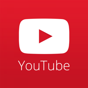 youtube_logo_detail