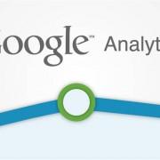Google-Analytics-Tutorial