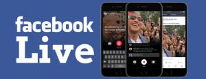 facebook-live-header2-644x250