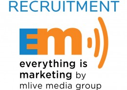 EVERYTHING-Is-Marketing-Ep.159-Recruitment