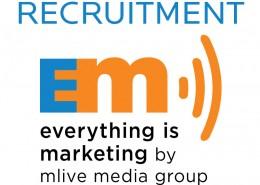 EVERYTHING-Is-Marketing-Ep.159-Recruitment