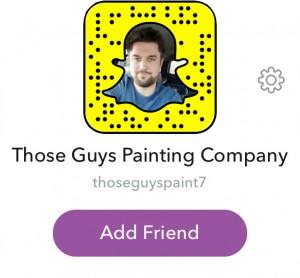 Those-Painting-Guys