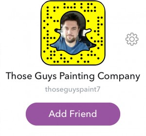 Those-Painting-Guys
