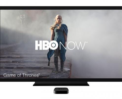 Apple-TV_HBO-GOT-960