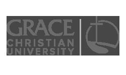 Grace Christian University
