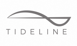 Tideline Resort