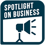 Spotlight on Business