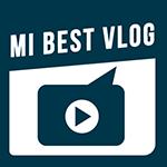 MI Best Vlog