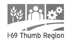 I69 Thumb Region