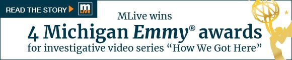 mlive-580x200-20200630_emmy_blog