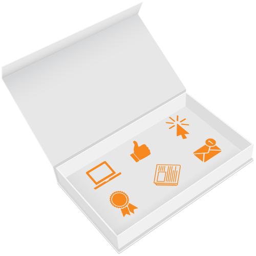 Product bundle box
