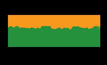 mary-free-bed-rehabilitation-hospital-logo-350