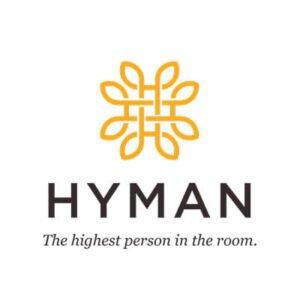 sponsorlogo-400x400-hyman