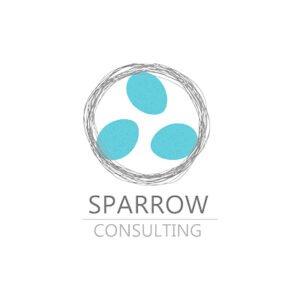 sponsorlogo-400x400-sparrow
