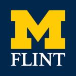 university_of_michiganflint_logo_small