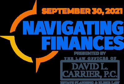 navigating_finances_carrier