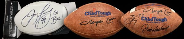 threefootballs-coach-signatures