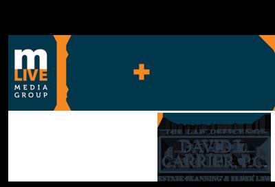 medicare_event_logo_vert-mmg